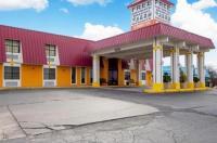Americas Best Value Inn And Suites - Denton Image