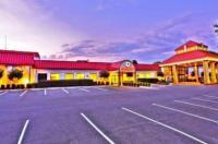 Village Inn Event Center - Clemmons Image