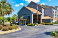 Country Inn & Suites By Carlson Gateway Savannah Image