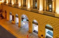 Millennium Court, Budapest - Marriott Executive Apartments Image