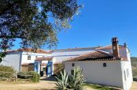 El Molino de La Quinta Image