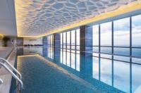 Sheraton Langfang Chaobai River Hotel Image
