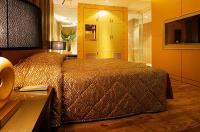 Aodali Motel Image