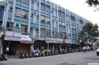 Hotel Haridwar Image