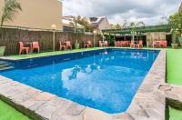 Comfort Inn Regal Park, North Adelaide Image