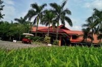 Zaycoland Resort And Hotel Image