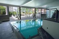 AVALON Hotelpark Königshof Image