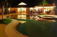 BEST WESTERN Ballina Island Motor Inn Image