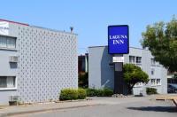 Laguna Inn Image