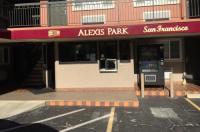 Alexis Park Image