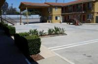 Economy Inn Motel Sylmar Image