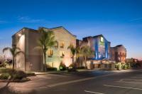 Holiday Inn Express Rocklin - Galleria Area Image