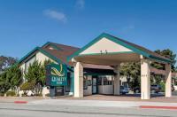 Quality Inn Monterey Image