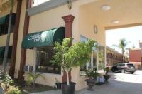 Anaheim Maingate Inn Image
