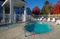 Best Western Paradise Hotel Image
