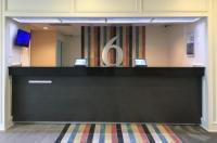 Quality Inn & Suites Artesia - Cerritos Image