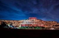 JW Marriott Hotel Cairo Image