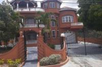 Cazwin Villas Image