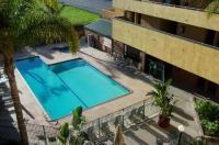 Radisson Hotel Santa Maria Image