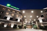 Holiday Inn Cordoba Image