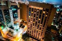 JW Marriott Hotel Caracas Image