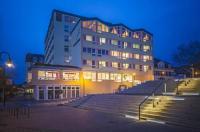 Baynunah Hotel Drachenfels Image