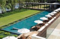 Anantara Chiang Mai Resort Image