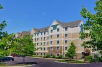 Staybridge Suites Naperville Image