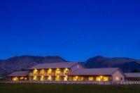 Mohua Motels Image
