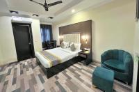 Oakland Hotel Image