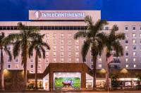 Hotel Intercontinental Cali Image