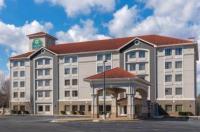 La Quinta Inn & Suites Atlanta Douglasville Image