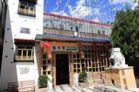 Due West International Youth Hostel Image
