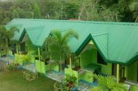 Pearl Island Resort Image