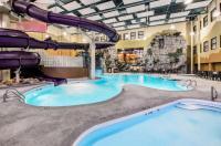 Clarion Hotel & Suites Image