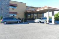L'Auberge de l'Aeroport Inn Image