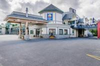 Comfort Inn Mont Laurier Image