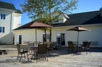 Cavendish Gateway Resort Image