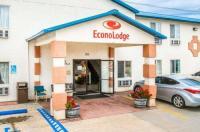 Econo Lodge Canon City Image