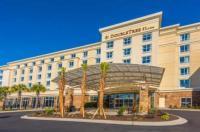 Holiday Inn Charleston Airport & Conv Ctr Image