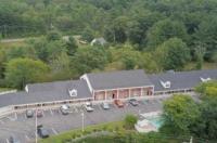 Coachman Inn Image