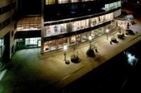 Lindner Congress Hotel Cottbus Image