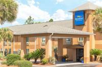 Baymont Inn & Suites Cordele Image