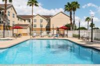 Homewood Suites By Hilton Corpus Christi Image