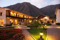 Sonesta Posada Del Inca Sacred Valley-Yucay Image