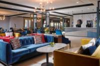 Camden Court Hotel Image