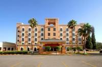 iStay Hotel Ciudad Victoria Image