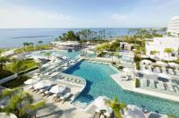Le Meridien Limassol Spa and Resort Image
