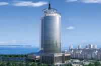Crowne Plaza Hotel Qingdao Image