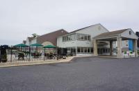 Comfort Inn & Suites Georgetown Image